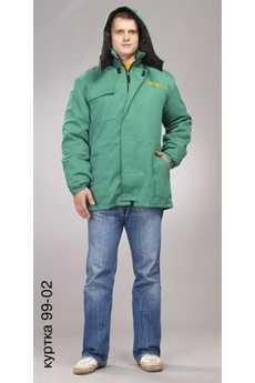 Куртка 99-02