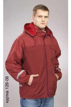 Куртка 129-08